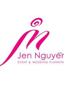 Jen Nguyễn - Event & Wedding planning chuyên Wedding planner tại Tỉnh Hưng Yên - Marry.vn