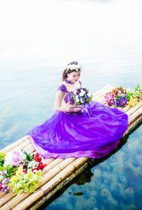 Ý An Wedding chuyên Chụp ảnh cưới tại Đăk Lăk - Marry.vn