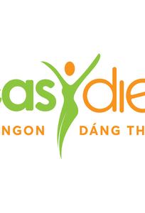 Easy Diet - Ăn Ngon Dáng Thon chuyên Dịch vụ khác tại TP Hồ Chí Minh - Marry.vn