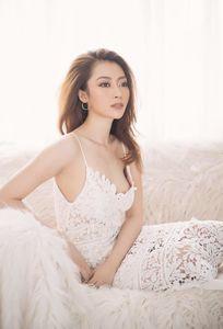 Bul Nguyễn M\'kup Store and Wedding Bridal chuyên Trang điểm cô dâu tại  - Marry.vn
