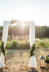Evergreen Events&Planning chuyên Wedding planner tại  - Marry.vn