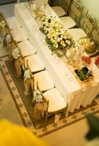Casalana chuyên Hoa cưới tại TP Hồ Chí Minh - Marry.vn