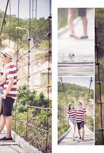 I'M Photo chuyên Chụp ảnh cưới tại Ninh Thuận - Marry.vn