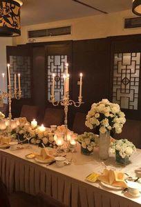Shop Hoa Trung Kiên chuyên Hoa cưới tại  - Marry.vn
