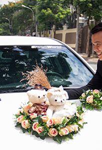 Green World Car Rental chuyên Dịch vụ khác tại TP Hồ Chí Minh - Marry.vn