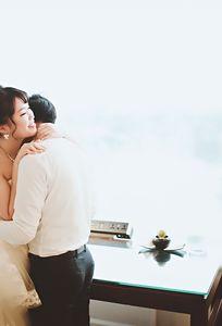 Phương Vũ Studio chuyên Chụp ảnh cưới tại Hà Nội - Marry.vn
