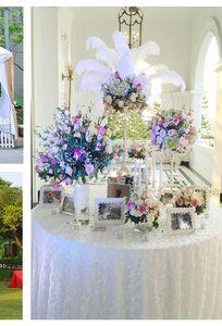 Cưới hỏi cao cấp Khang Nam chuyên Nghi thức lễ cưới tại Quảng Ninh - Marry.vn