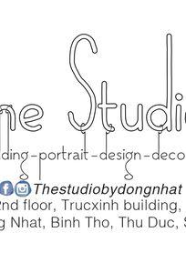 The Studio by Đông Nhật chuyên Chụp ảnh cưới tại Thành phố Hồ Chí Minh - Marry.vn
