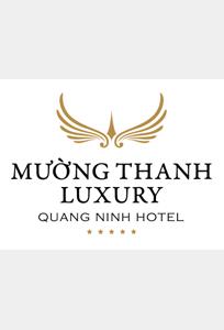 Mường Thanh Luxury Quảng Ninh chuyên Nhà hàng tiệc cưới tại Quảng Ninh - Marry.vn