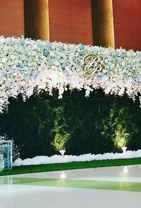 C FLOWER chuyên Hoa cưới tại TP Hồ Chí Minh - Marry.vn