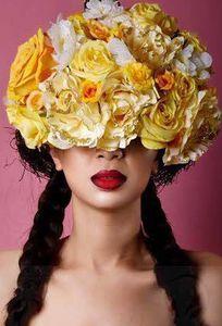 Mychin Professional Beauty & Training chuyên Trang điểm cô dâu tại  - Marry.vn
