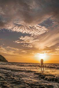 Cưới Studio Bình Dương chuyên Chụp ảnh cưới tại Bình Dương - Marry.vn