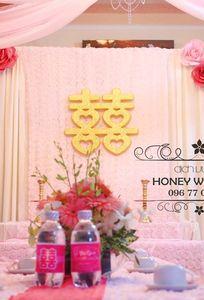 Dịch Vụ Cưới Hỏi Trọn Gói Bh Honey Wedding chuyên Wedding planner tại Đồng Nai - Marry.vn