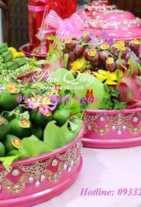 Dịch vụ cưới hỏi Happydays chuyên Wedding planner tại Đồng Nai - Marry.vn