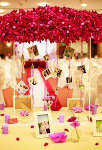 Dịch vụ cưới trọn gói Ngân Hà chuyên Wedding planner tại Đồng Nai - Marry.vn