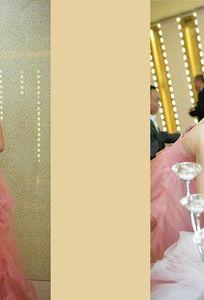 Lu's Studio chuyên Trang phục cưới tại TP Hồ Chí Minh - Marry.vn