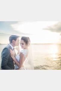 Thanh Tùng - Wedding House chuyên Chụp ảnh cưới tại TP Hồ Chí Minh - Marry.vn