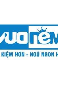 Mền Drap Gối Nệm Vua Nệm - Vũng Tàu chuyên Nội thất cưới tại Bà Rịa - Vũng Tàu - Marry.vn