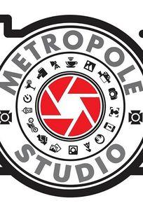 Metropole Studio chuyên Chụp ảnh cưới tại TP Hồ Chí Minh - Marry.vn