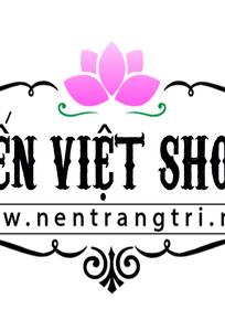 Nến Việt shop chuyên Dịch vụ khác tại TP Hồ Chí Minh - Marry.vn