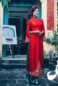 Xưởng may váy cưới Zorivio chuyên Trang phục cưới tại Đăk Lăk - Marry.vn