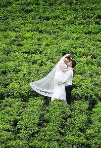 Áo Cưới Bính Vĩnh Yên chuyên Chụp ảnh cưới tại Tỉnh Vĩnh Phúc - Marry.vn