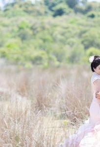 Áo Cưới Minh Thịnh chuyên Chụp ảnh cưới tại Tỉnh Phú Yên - Marry.vn