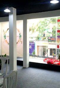 Đặt thiệp cưới.com chuyên Thiệp cưới tại Thành phố Đà Nẵng - Marry.vn