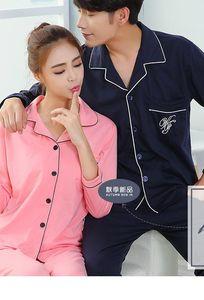 Huong jean chuyên Trang phục cưới tại Hà Nội - Marry.vn