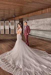 Belle studio Vũng Tàu chuyên Chụp ảnh cưới tại Bà Rịa - Vũng Tàu - Marry.vn