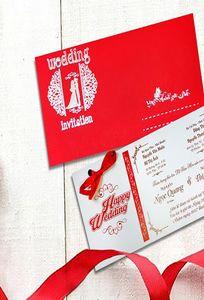 Thiệp Cưới Thanh Thảo chuyên Thiệp cưới tại Thành phố Hồ Chí Minh - Marry.vn