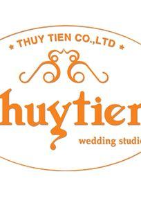 Thủy Tiên Wedding Studio chuyên Dịch vụ khác tại Tỉnh An Giang - Marry.vn