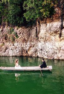 Bun Studio chuyên Chụp ảnh cưới tại Thành phố Hải Phòng - Marry.vn