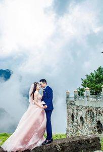 Studio Cherry Vĩnh Phúc chuyên Chụp ảnh cưới tại Tỉnh Vĩnh Phúc - Marry.vn