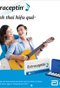 Estraceptin chuyên Dịch vụ khác tại  - Marry.vn