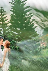 Lee Studio chuyên Chụp ảnh cưới tại Tỉnh Vĩnh Phúc - Marry.vn