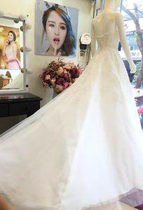 MaiPhan Makeup Artist chuyên Chụp ảnh cưới tại Thành phố Hải Phòng - Marry.vn