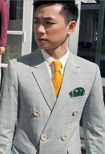 Remmy Fashion Limited Company chuyên Trang phục cưới tại Hà Nội - Marry.vn