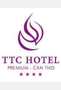 TTC Hotel - Premium Cần Thơ chuyên Nhà hàng tiệc cưới tại  - Marry.vn