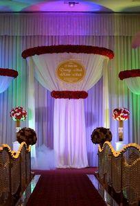 Cưới hỏi trọn gói Thái Bình chuyên Wedding planner tại Tỉnh Thái Bình - Marry.vn