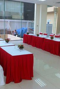 Dịch vụ cho thuê đồ, thiết bị sự kiện chuyên Dịch vụ khác tại  - Marry.vn