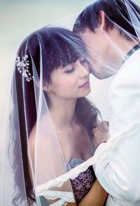 GIGI Bridal Studio chuyên Chụp ảnh cưới tại Tỉnh Kiên Giang - Marry.vn