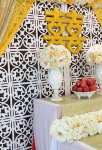 Hera Bình Dương Wedding chuyên Wedding planner tại  - Marry.vn