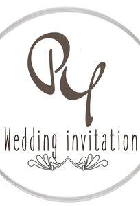 Thiệp cưới PY chuyên Thiệp cưới tại  - Marry.vn