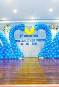 Trang Trí Tiệc Cần Thơ chuyên Dịch vụ khác tại  - Marry.vn