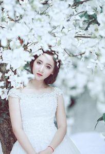 Chụp Ảnh Cưới Bắc Ninh - Áo Cưới Nguyễn Ước chuyên Chụp ảnh cưới tại Tỉnh Điện Biên - Marry.vn