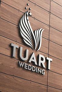 TuArt Wedding Đà Nẵng chuyên Trang phục cưới tại Đà Nẵng - Marry.vn