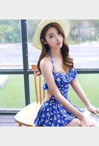 Alitaobao.vn chuyên Dịch vụ khác tại  - Marry.vn