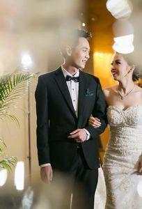 Dũng Wedding Studio chuyên Chụp ảnh cưới tại  - Marry.vn