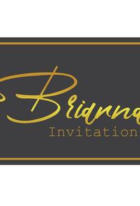 Thiệp Cưới Brianna chuyên Thiệp cưới tại TP Hồ Chí Minh - Marry.vn